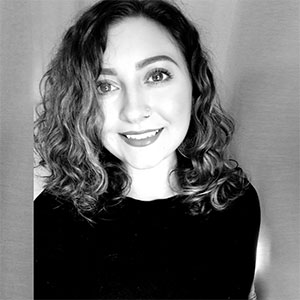 Rachel Lacroix Esthetician